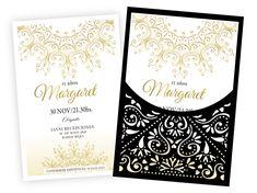 Gran nieta 9th Tarjeta de Cumpleaños edad 9 ~ Large 9 tarjeta de calidad de diseño