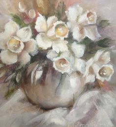 Wilma du Toit Painting, Products, Art, Art Background, Painting Art, Kunst, Paintings, Gcse Art, Beauty Products