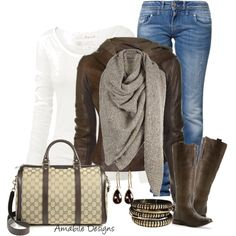 """""""Comfy Winter"""" by amabiledesigns on Polyvore"""