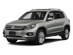 I like this 2014 Volkswagen Tiguan S! What do you think? https://usedcars.truecar.com/car/Volkswagen-Tiguan-2014/WVGAV3AX3EW521023
