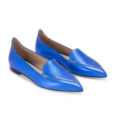 Handcrafted Women's Shoes From Italy | M.Gemi