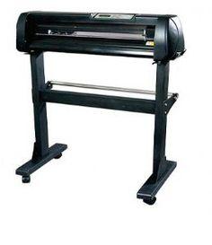 Vinyl Cutters | Vinyl Cutter | Vinyl Cutting Machine | Vinyl cutting |cutting plotter | cutter plotter