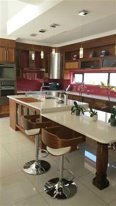 News Interior Design, News, Furniture, Home Decor, Nest Design, Decoration Home, Home Interior Design, Room Decor, Interior Designing