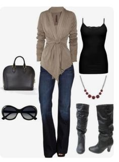 Schedule your FIX now!! Try Stitch Fix the best clothing subscription box ever! October 2016 work outfit Inspiration photos for stitch fix. Only $20! Sign up now! Just click the pic...You can use these pins to help your stylist better understand your personal sense of style. #Stitchfix #Sponsored