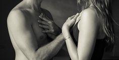 Ο Δεκάλογος του Ταντρικού Σεξ - http://ipop.gr/themata/eimai/o-dekalogos-tou-tantrikou-sex/
