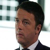Italie: Matteo Renzi chargé de former le nouveau gouvernement