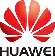 Have you heard of Huawei? Would you buy their new phone? Its the #3 smartphone maker in the world but you can't buy stock in the company.