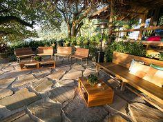 Espaços para casamento   10 lugares para casar em Ilhabela   Revista iCasei