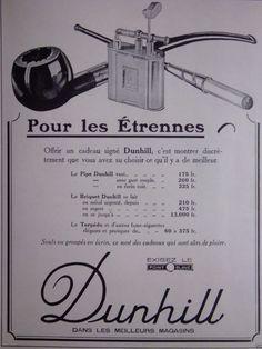 Wifeys monde pipe