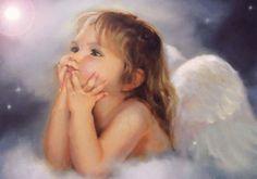 Angel Wings Fragrance Oil by IndigoFragrance  #fragrance #fragranceoil #fragranceoils #soapmakingsupplies #candlemakingsupplies #religious #spiritual #angelwings #indigofragrance