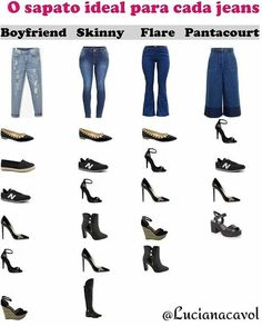 Pin by Aya Ahmed on Fashon in 2019 - Pin by Aya Ahmed on Fashon in 2019 Fashion Terms, Fashion Mode, Fashion 101, Fashion Tips For Women, Look Fashion, Hijab Fashion, Fashion Dresses, Womens Fashion, Fashion Shoes