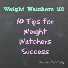 Weight Watchers Tips for Success Weight Watchers Tips for Success More from my Tips to Lose Fat Fast 9 Tips to Lose Fat Fast How to Burn Fat - 9 Weight Loss Tips Weight Watchers Success, Weight Watchers Points Plus, Weight Watchers Snacks, Weight Watchers Motivation, Weight Watchers Online, Best Weight Loss, Weight Loss Tips, Lose Weight, Weigth Watchers