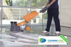 We are one of the Leading Welshpool Industrial and Commercial Cleaning Company in Perth with an Outstanding Reputation and Quality Cleaning Service. Our Company is a fully ISO Internationally Accredited, we maintain very high standards of OH&S, quality, safety and environmental management. For more inquiries, visit our website now!  See more details on the image above now.  #WelshpoolIndustrialandCommercialCleaningCompany