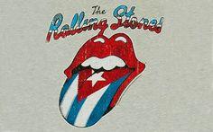 The Rolling Stones darán concierto gratuito en Cuba   El 25 de marzo, tan sólo tres días después de que el presidente de Estados Unidos, Barack Obama, visite...