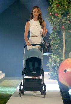 #iCandy #80Years #BritishDesign #Nursery #Fashion #Beauty #Style #OneMarylebone #London #Raspberry #Atlantic