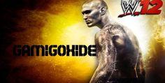 WWE 2k12 pc game Free Download Full version Direct Link