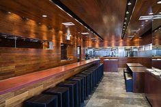 Guide: 25 restauranter, du skal besøge i New York - Gastro