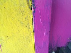 Colors in Puerto Rico
