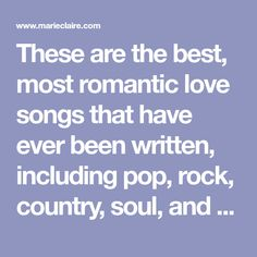 19 Best R&B LOVE SONGS images in 2015 | R&b love songs, Music, My music