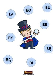 BEN Learning Time, Kids Corner, Kids Education, Asd, Speech Therapy, Autism, Logos, School, Language