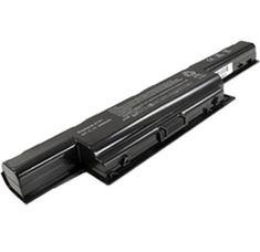 PB EasyNote TS11-HR-158GE TS11-HR-232SP TS11-HR-241SP TS11-HR-320RU wymiana bateria