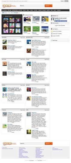 GamesFlashok a great game arcade website >> Game,Games,Arcade,Flash --> http://gameflashok.com