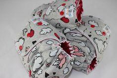 Grey Piggies | Flickr - Photo Sharing!