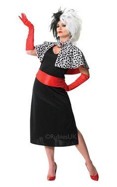 fancy arrogant lady - AOL Image Search Results