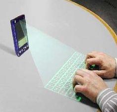 Future Wireless Technology  (worldbesttechnology.com)