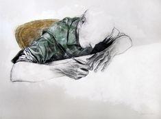 entre|momentos by Juliano Lopes, via Behance