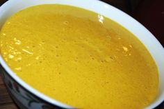 Curry Sauce, ein schmackhaftes Rezept aus der Kategorie Saucen. Bewertungen: 21. Durchschnitt: Ø 4,0.