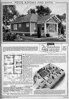 38 Best (11) Hipped roof, 1 to 1 1/2 stories images ... Craftsman Style House Plans Hip Roof on craftsman house plans with hip roof, craftsman style porch roof, ranch house with hip roof, craftsman dormer, craftsman brick bungalow exterior colors, craftsman style house with metal roof, hip roof with gable porch roof,