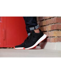 adidas ultra boost st red, adidas by wings + horns Cabin