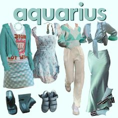Air Signs, Mood Boards, Cool Outfits, Dior, Stylists, Photo And Video, My Style, Cute, Clothes