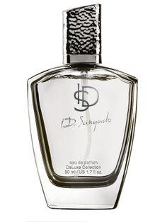 Ladys.ro Perfume Bottles, Pure Products, Elegant, Beauty, Lady, Art, Classy, Chic, Beauty Illustration