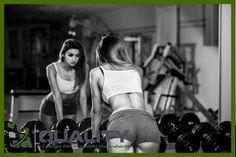 Richtige Trainingsgrundlagen sind viel bedeutender für Deinen Trainingserfolg…