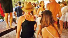 #besobeach #wedding #lifestyle #events #beach #formentera