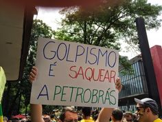 """"""" BLOG do Ivan maia """" GUAPIMIRIM REAGE BRASIL.: Retrocesso trabalhista é golpismo também"""