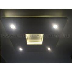 Wall Lights, Led, Lighting, Home Decor, Appliques, Decoration Home, Room Decor, Lights, Home Interior Design