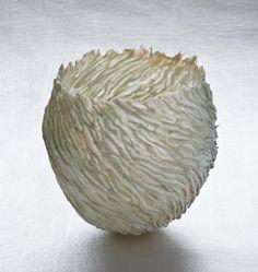 Jane Reumerts Ceramics.
