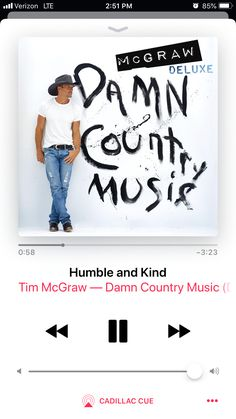 If only everyone could live like this the world would be a better place � I think of my son and the people I ������😘! Country Playlist, Country Songs, Country Hits, Music Mood, Tim Mcgraw, Cool Countries, Love You, My Love, Music Is Life