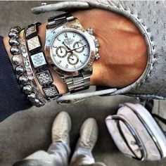 Jewelry by brand – Fine Sea Glass Jewelry Men's Accessories, Best Tactical Watch, Luxury Watches, Rolex Watches, Cool Watches, Watches For Men, Gentleman Watch, Estilo Fashion, Sport