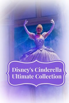 Disney's Cinderella has captures our hearts...View this Ultimate Collection! From Clothing, dolls, toys, leggings, shoes, it is all here...It is Cinderella time! #teelieturner #disneycinderella www.teelieturner.com