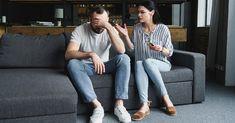 Greșelile pe care le comit aproape toate femeile într-o relație. Bărbații vor pleca fără speranță de întoarcere... - Fasingur