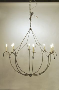 1000 Images About Rustica Lighting On Pinterest