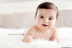 193 Best Baby Wallpaper Images Cute Babies Baby Girls Cute Baby Girl