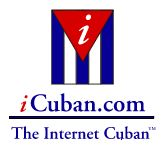 The way Mommy used to make.. iCuban: Cuban and Spanish Recipes, Travel and Culture
