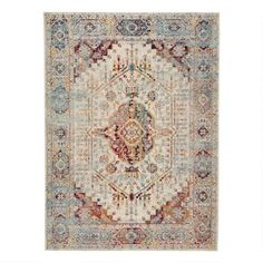 300 Rugs Ideas Rugs Area Rugs Colorful Rugs