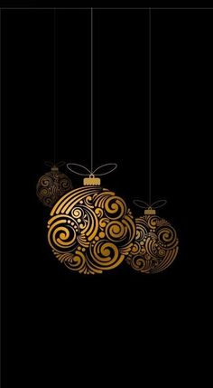 Wallpaper iPhone Classy Christmas, Christmas And New Year, All Things Christmas, Christmas Holidays, Christmas Cards, Merry Christmas, Christmas Decorations, Xmas, New Year Wallpaper