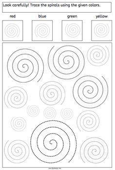 labyrinth rätsel - kostenlose labyrinth zum ausdrucken | kinder rätsel - vorlagen zum ausdrucken